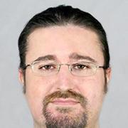 Manuel<br /> Gil Pérez