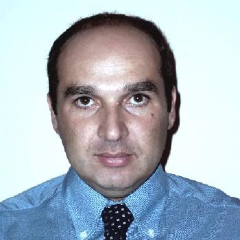 Georgios<br /> Kambourakis