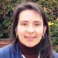Claudia P. Santiago Cely