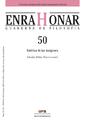 cover_issue_20056_ca_ES