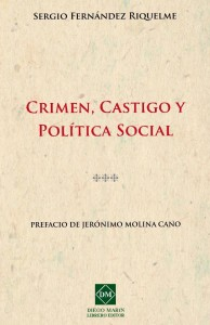 Portada Crimen 2013