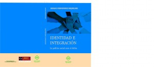 PORTADA IDENTIDAD E INTEGRACION