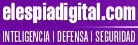 icono-el-espia-digital6