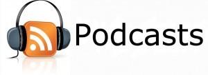 podcast_logo2-300x109